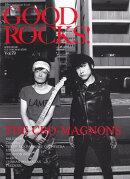 GOOD ROCKS!(vol.79)