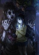 見える子ちゃん 第2巻【Blu-ray】