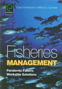 Fisheries_Management:_Panademi