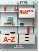 INDUSTRIAL DESIGN A-Z(H)