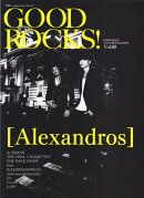 GOOD ROCKS!(vol.80)