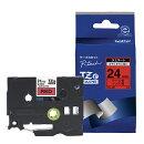 ラミネートテープ TZe-451
