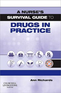 A_Nurse's_Survival_Guide_to_Dr