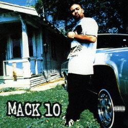 マック10