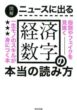 坂東 読み方