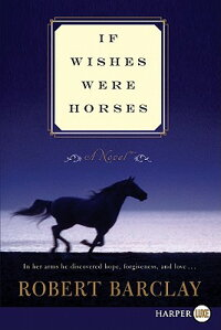 If_Wishes_Were_Horses_LP