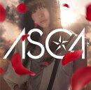 凛 (初回限定盤 CD+DVD)