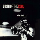 【輸入盤】Birth Of The Cool (Rmt)(Pps)(Ltd)