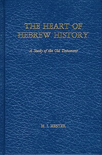 The_Heart_of_Hebrew_History