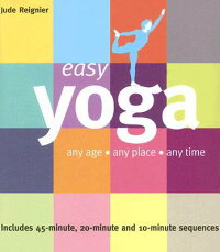 Easy_Yoga:_Any_Age,_Any_Place,