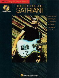 The_Best_of_Joe_Satriani_With