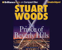 The_Prince_of_Beverly_Hills