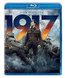 1917 命をかけた伝令【Blu-ray】