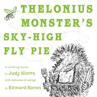Thelonius_Monster's_Sky-High_F