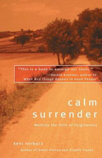 Calm_Surrender:_Walking_the_Pa
