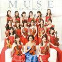 MUSE〜12 Precious Harmony〜 [ 高嶋ちさ子 12人のヴァイオリニスト ]