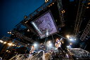 UNISON SQUARE GARDEN 15th Anniversary Live『プログラム15th』at Osaka Maishima 2019.07.27(DVD初回限定盤) [ UNIS…