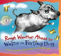 Rough_Weather_Ahead_for_Walter