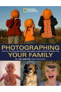 Photographing_Your_Family:_And