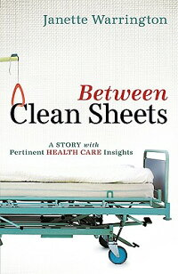 Between_Clean_Sheets:_A_Story