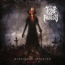 【輸入盤】Heretical Uprising