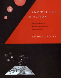 Knowledge_in_Action:_Logical_F