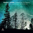 【輸入盤】Poems For Orchestra