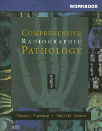 Comprehensive_Radiographic_Pat