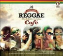 【輸入盤】Vintage Reggae Cafe Box
