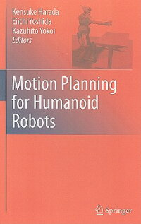 Motion_Planning_for_Humanoid_R