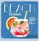 BEACH COCKTAILS(H)