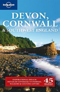 Lonely_Planet_Devon,_Cornwall