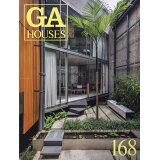 GA HOUSES(168)