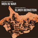 【輸入盤】Men In War