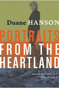 Duane_Hanson:_Portraits_from_t
