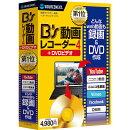 B's 動画レコーダー 4+DVDビデオ