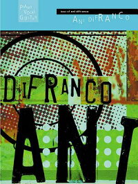 Best_of_Ani_Difranco