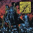 【輸入盤】Streets Of Fire