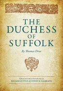 The Duchess of Suffolk