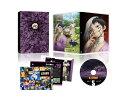 Dr.STONEドクターストーン Vol.5 DVD(初回生産限定版)