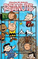 Peanuts, Volume Ten