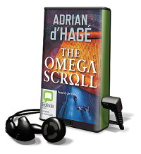 TheOmegaScroll[WithHeadphones][Adriand'Hage]
