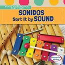 Sonidos / Sort It by Sound