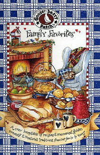 Family_Favorites:_A_Cozy_Keeps