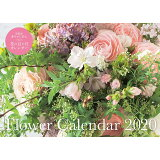 Flower Calender 2020