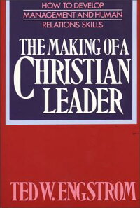 The_Making_of_a_Christian_Lead