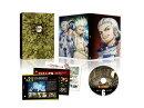 Dr.STONEドクターストーン Vol.6 DVD(初回生産限定版)