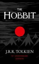 HOBBIT,THE(A)