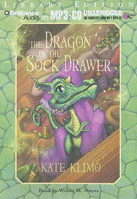 The_Dragon_in_the_Sock_Drawer