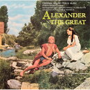 【輸入盤】Alexander The Great
